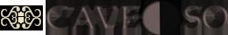 MyCuisine Logo